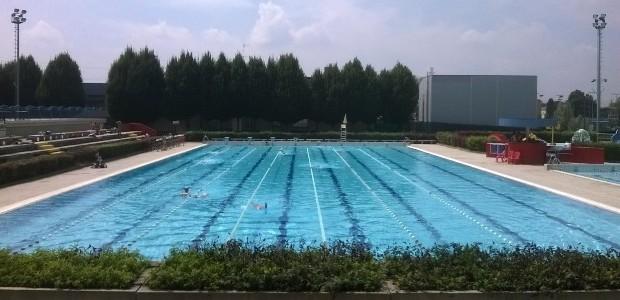 Piscina-comunale-EVID-620x300