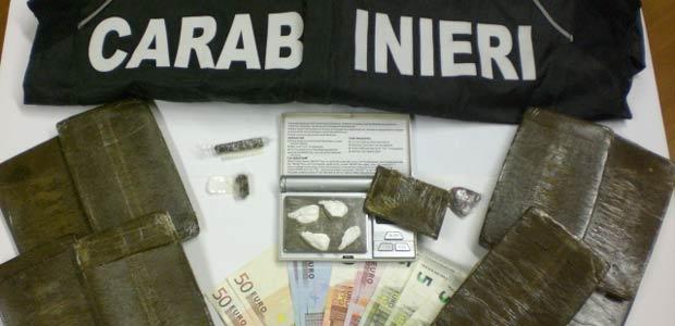 arresto-carab-evid