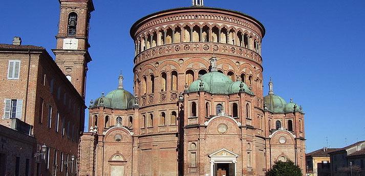 basilica-evi