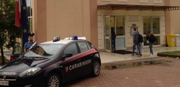 carabinieri-crema-scuola-ev