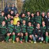 rugby evid