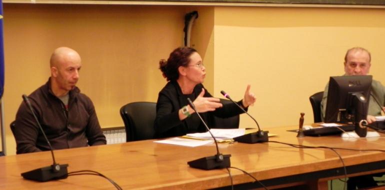 Luca Guerini, Stefania Bonaldi, Agostino Alloni
