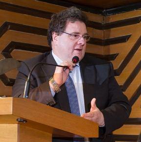 Carlo Malvezzi