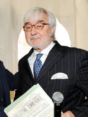 Antonio Zaninelli