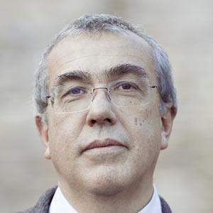 Il parlamentare Franco Bordo