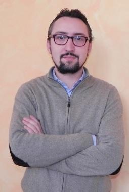 L'assessore Matteo Piloni