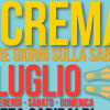 crema2016_volleyball