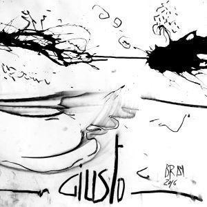 GIUSTO