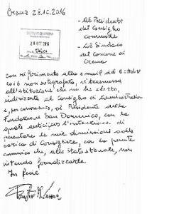 lettera-lazzari