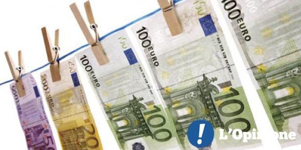 https://www.cremaoggi.it/wp-content/uploads/2012/04/opinione-crema-soldi-partiti.jpg