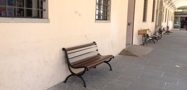 Piazza Duomo Salotto Di Crema L Amministrazione Ripensa L Arredo