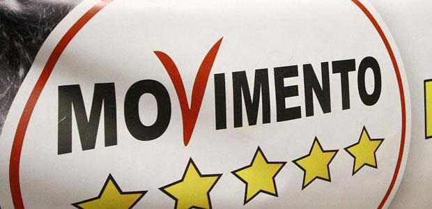 Movimento 5 stelle gli aspiranti candidati cremaschi per for Deputati movimento 5 stelle
