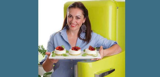 Pronto in tavola le ricette di monica bianchessi in - Ricette monica bianchessi pronto in tavola ...