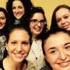 ensamble-femminile-claudio-monteverdi-ev