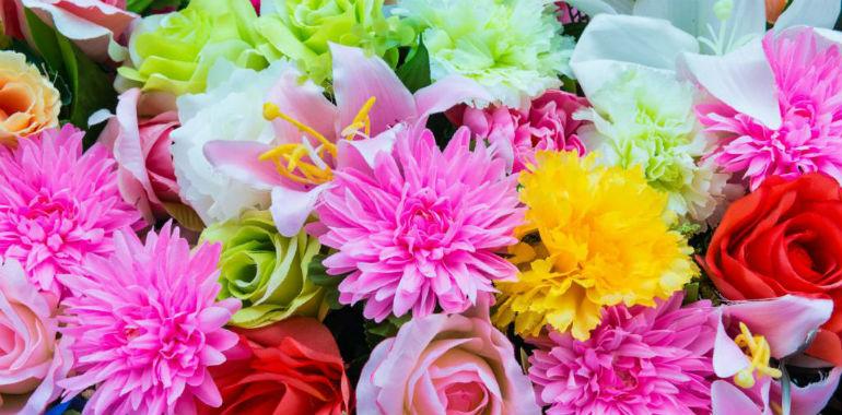 39 green garden 39 nel weekend in piazza duomo mostra mercato for Mostre mercato fiori 2017