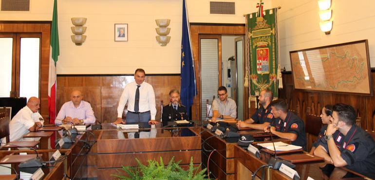 Calendario Venatorio Lombardia 2020.Stagione Venatoria Al Via In Provincia Presentata La